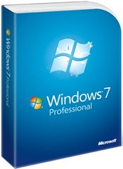 New-Windows-7-Logo-and-Box-Design-4
